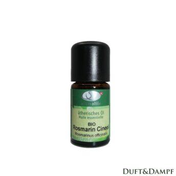 Rosmarin Cineol ätherisches Öl Bio 5ml