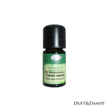 Tanne weiss ätherisches Öl Bio 5ml