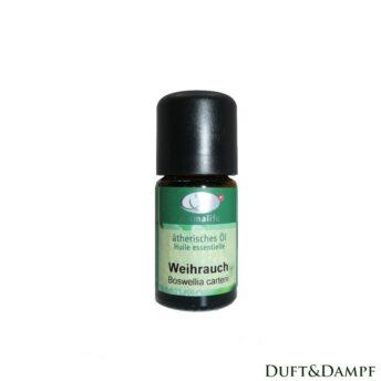 Weihrauch ätherisches Öl Bio 5ml