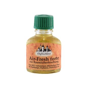 Duftmischung Air-Fresh forte 11ml