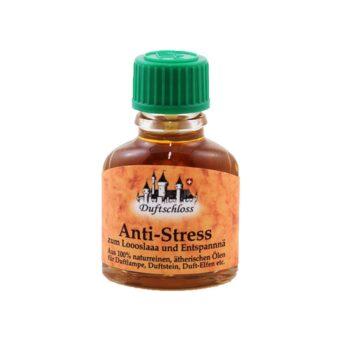 Duftmischung Anti-Stress 11ml