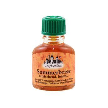Duftmischung Sommerbrise 11ml