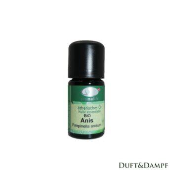 Anis ätherisches Öl Bio 5ml