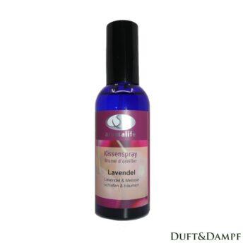 Kissenspray Lavendel/Melisse 100ml