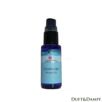 Stichfrei Spray 30ml