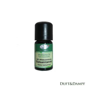 Balsamtanne ätherisches Öl Bio 5ml