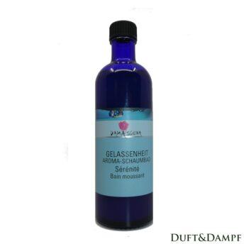 Aroma-Schaumbad Gelassenheit 200 ml