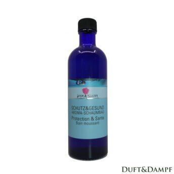 Aroma-Schaumbad Schutz&Gesund 200ml