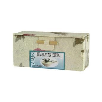 Kräuter-Tee Himalaya bio