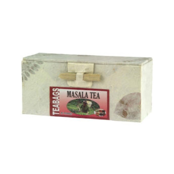 Masala-Tee Himalaya bio