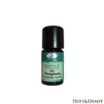 Douglasie Bio ätherisches Öl 5ml
