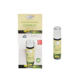Aromalife Roll-on Energie 10ml