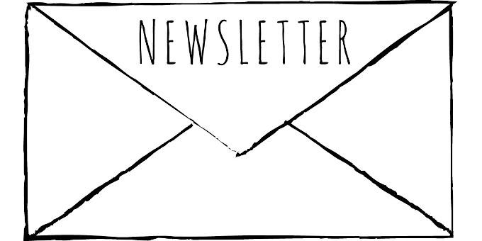 Duft&Dampf-Newsletter