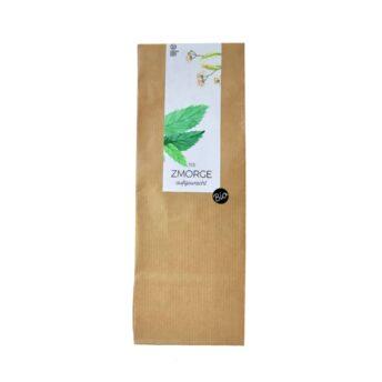 Genusswerkstatt Zmorge-Tee offen Bio