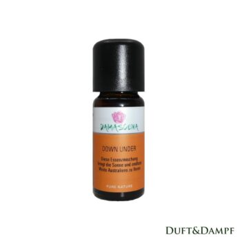 Duftmischung Down Under Bio 10ml