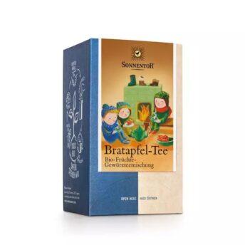 Sonnentor Bratapfel-Tee Bio
