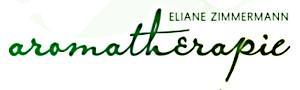 Eliane Zimmermann – Aromatherapie