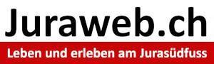 Juraweb.ch